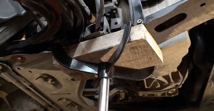 Renault Clio 3 1.2 16V 2007 Water Pump + Timing Belt Kit replacement: free workshop manuals