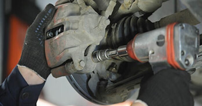 Need to know how to renew Wheel Bearing on VW LUPO ? This free workshop manual will help you to do it yourself