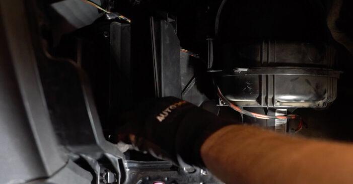 Išsamios Zafira b a05 2007 1.6 CNG (M75) Oro filtras, keleivio vieta keitimo rekomendacijos