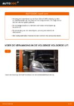 Instructie OPEL online