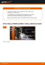 PDF manuel sur la maintenance de ZAFIRA