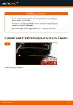 Zalecenia mechanika samochodowego dotyczącego tego, jak wymienić TOYOTA Toyota Auris e15 2.0 D-4D (ADE150_) Filtr powietrza kabinowy