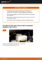 ATE 24.0110-0364.1 für AURIS (NRE15_, ZZE15_, ADE15_, ZRE15_, NDE15_) | PDF Handbuch zum Wechsel