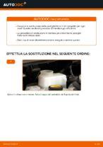 Manuale d'officina per TOYOTA AURIS VAN Box (ZRE18_, NZE18_) online