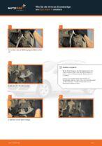 MEYLE 23554 für Astra H Schrägheck (A04) | PDF Handbuch zum Wechsel