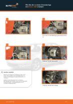 TEXTAR 22333 für 3 (BK) | PDF Handbuch zum Wechsel