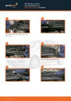 Hilfreiche Fahrzeug-Reparaturanweisung für hinten + vorne Fahrwerksfedern MITSUBISHI