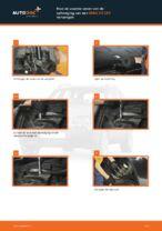 BMW - reparatie handleidingen met illustraties