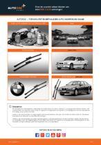 Handleiding BMW 3-serie
