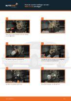Instructieboekje BMW online