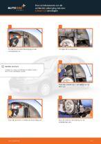 Ontvang onze informatieve handleiding voor het oplossen van het autoprobleem