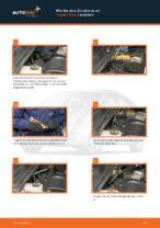 Nützliche Fahrzeug-Reparaturanleitung