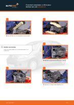 pièces automobiles CITROËN C3 | PDF Tutoriel de réparation