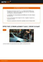 Mode d'emploi FIAT en ligne