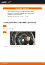 FIAT-reparationsmanualer med illustrationer