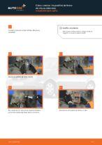 A.B.S. 37445 para Lupo (6X1, 6E1) | PDF guía de reemplazo
