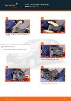 Guía completa de bricolaje sobre reparación y mantenimiento de Filtros