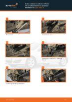 Recomendaciones de mecánicos de automóviles para reemplazar Discos de Freno en un OPEL Opel Astra h l48 1.6 (L48)