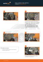 Descubra lo que está mal con su BMW Serie 1 2020 utilizando nuestros manuales de taller