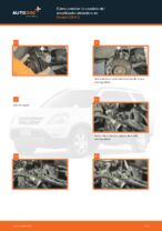 Manual mantenimiento HONDA pdf