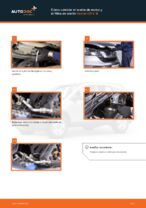 Descubra nuestro detallado tutorial sobre cómo solucionar el problema de Filtro de Aceite HONDA