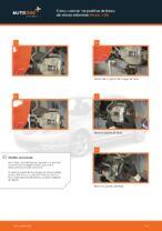 TEXTAR 23724 para 3 (BK) | PDF guía de reemplazo