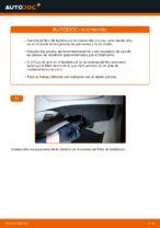 Manual de taller FIAT descargar