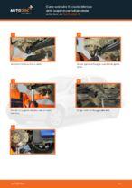 Le raccomandazioni dei meccanici delle auto sulla sostituzione di Termostato OPEL Opel Meriva x03 1.6 16V (E75)