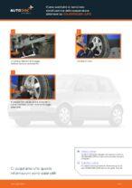 PDF manuale sulla manutenzione LUPO