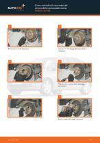 Guida fai-da-te completa sulla riparazione e la manutenzione dell'auto