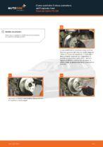SASIC 6106217 per HYUNDAI, KIA | PDF istruzioni di sostituzione