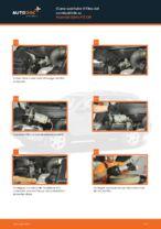Manuale officina HYUNDAI pdf
