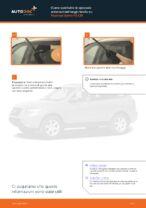 Manuale uso e manutenzione HYUNDAI online