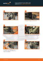 Libretto uso e manutenzione HYUNDAI pdf