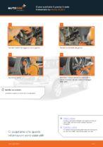 Scopri come risolvere il problema dell'auto