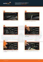 Come sostituire una candela di accensione su BMW 3 E36