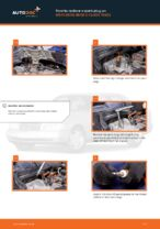 MERCEDES-BENZ C-Class troubleshoot manual