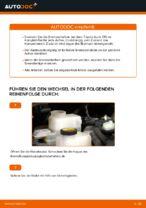 NIPPARTS J3312042 für AURIS (NRE15_, ZZE15_, ADE15_, ZRE15_, NDE15_) | PDF Handbuch zum Wechsel