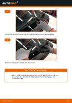 Tipps von Automechanikern zum Wechsel von CITROËN CITROËN C1 (PM_, PN_) 1.4 HDi Ölfilter