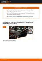 OPTIMAL AG-17312 für C1 (PM_, PN_) | PDF Handbuch zum Wechsel