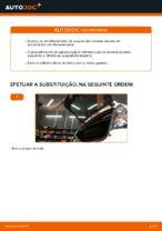 Descubra o nosso tutorial detalhado sobre como solucionar o problema do carro