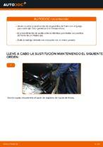 Recomendaciones de mecánicos de automóviles para reemplazar Pastillas De Freno en un MERCEDES-BENZ Mercedes W245 B 200 CDI 2.0 (245.208)