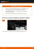 Manuale officina CITROËN pdf