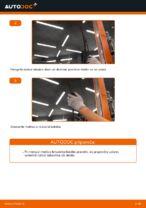 LEXUS - priročniki za popravilo z ilustracijami