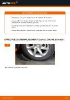 tutoriel de réparation et de maintenance