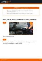 Libretto di istruzioni BMW gratuito