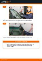 Tipps von Automechanikern zum Wechsel von BMW BMW E53 3.0 i Bremsscheiben