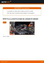 Manuale uso e manutenzione ALFA ROMEO online