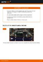Recomandările mecanicului auto cu privire la înlocuirea VW Passat 3c 2.0 TDI 16V Curea transmisie cu caneluri