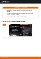 Descoperiți tutorialul nostru detaliat despre cum să rezolvați problema Arc fata spate și față VW